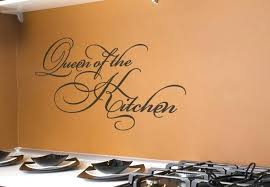 wall stickers for kitchens wall words amazon wall art stickers for kitchen wall art stickers for on kitchen wall art stickers amazon with wall stickers for kitchens wall words amazon wall art stickers for