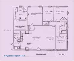 house plans india 30x40 building plans for homes in india best 30x30 house plans india