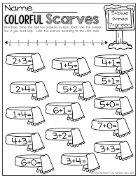 3984a2d612d26eb879d8b1053e77f73a colorful scarves simple addition 138 best images about atividades on pinterest math, activities on word problems with integers worksheet
