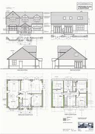 architectural drawings of houses. Interesting Drawings Download Architect House Plans Uk To Architectural Drawings Of Houses E