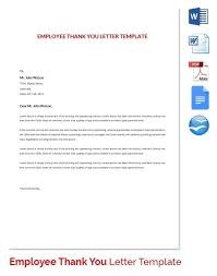 Confirming Job Interview Cooperative Confirm Co In Confirmation ...