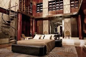 Art Deco Interior Design Characteristics download art deco interior home  intercine Old House Modern Interior