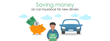 car insurance for a teen or new drivers doesn t have to leave you penniless it just takes ping around for plans that offer the right s or