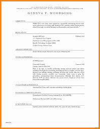Pm Cover Letter Luxury Professional Resume Cover Letter Template