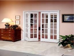 Shop Doors At LowescomFrench Doors Interior