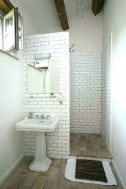 adding a bathroom to a basement cost of adding a bathroom adding a rh guardianrom com