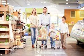 Demographics Dont Tell The Whole Story But Store Managers Do