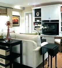 candice olson office design. Candice Olson Office Divine Design Multitasking Makeover Space . S