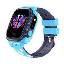 Nơi bán Đồng hồ định vị trẻ em wifi YY92 giá rẻ nhất tháng 06/2021