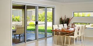 sliding doors. Modren Sliding Sliding Doors For Sliding Doors I