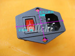 popular fuse and switch box buy cheap fuse and switch box lots switch box fuse connection 2006 lexus gs300 fuse and switch box Switch Box Fuse