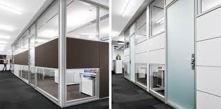 Office Design Concepts Mesmerizing RPlatform Bene Office Furniture