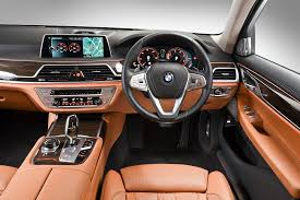 new car releases 2016 south africaBMW 7Series 2016 First Drive  Carscoza