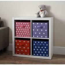 Bedroom Storage Storage
