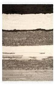 safavieh grey ivory rug s grey rug rugs and white safavieh evoke grey ivory rug 9x12