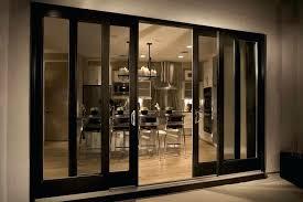 replacement sliding glass doors cost full size of closet doors regular doors patio door replacement cost