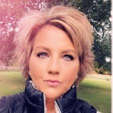 Vicki Sizemore (@VickiSizemore3) | Twitter