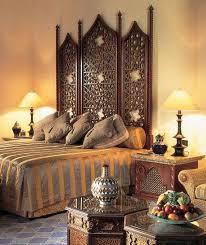 25 Best Ideas About Arabian Simple Arabic Bedroom Design