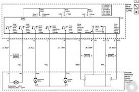 2006 Gmc Sierra Trailer Wiring Diagram   Wiring Diagram And Hernes furthermore 2004 Lexus Truck RX330 AWD 3 3L MFI DOHC 6cyl   Repair Guides furthermore WIRING DIAGRAM 6 WAY POWER SEAT as well Tahoe Boat Wiring Diagram Odyssey Fuse Diagram together with Gmc Sierra Wiring Schematic Sierra Wiring Diagrams Image Database in addition  together with looking for the dash wiring harness diagram for a 01 gmc sierra further  also 03 Sierra Wiring Diagram   Merzie additionally 2011 Gmc Sierra Raido Wireing Diagram Sierra Wiring Diagrams Image additionally . on 2001 sierra wiring schematic