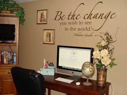 corporate office decorating ideas. Office Wall Decor Home Pictures Images Professional Ideas Furniturep Corporate Design Decorating