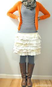 Upcycle Old Clothes 10 Easy Ways To Upcycle Your Clothes Create Something New