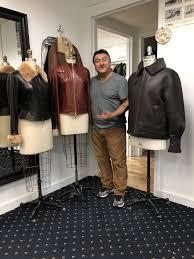 6 avenue tailor