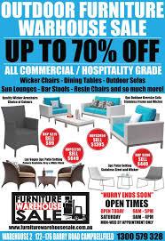 Furniture Sale Advertisement 1 Furniture Sale Advertisement O