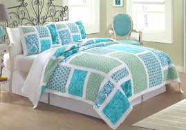 California King Bed Quilts – co-nnect.me & ... California King Size Bed Comforter Sets Full Size Of Toddler Bed Quilt  Set Australia Quilt Comforter ... Adamdwight.com