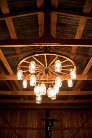 make your own chandelier porcelain chandelier waggon wheel chandelier floor chandelier silk chandelier shades