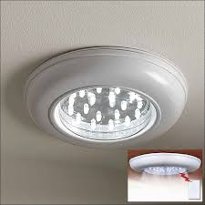 full size of furniture fabulous electrician lighting installation install led recessed lighting remodel recessed ceiling
