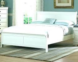 queen size bed frame and mattress – jadas.info