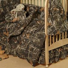 realtree camo comforters max crib comforter trading navy blue bedding baby sets girl cot infant gray