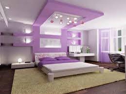 Purple Inspired Bedrooms Bedroom Grey And Purple Ideas For Women Craftsman Home Breakfast