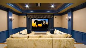 basement home theater ideas. Interesting Ideas Inside Basement Home Theater Ideas _