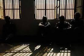 Press India to release all political prisoners of Kashmir: Pakistan tells  UN amid COVID crisis   Free Press Kashmir