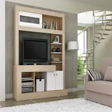 Led Tv Wall Unit Tv Wall Units Lcd Tv Wall Unit Designs  Tv Lcd Tv Cabinet Living Room