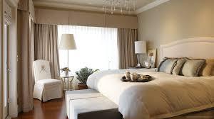 Parent Bedroom Bedroom With Big Bed