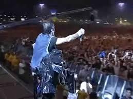 <b>Iron Maiden</b> - Fear Of The Dark (Live At Rock In Rio) - Legendado ...