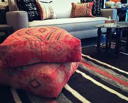moroccan floor pillows.  Pillows Moroccan Floor Pillows And L