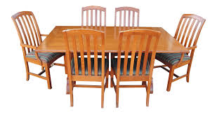 shaker dining room chairs. Shaker Dining Room Chairs R