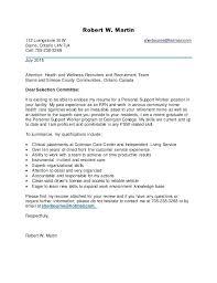 Community Service Worker Resume Community Service Resume Template