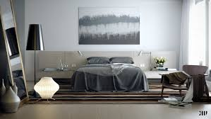 Modern Bedroom White Bedrooms Archives House Decor Picture