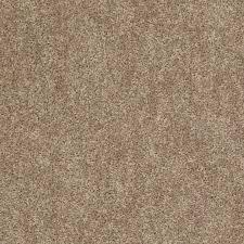 Style 32 S Saddle Tan Shaw Carpet Rite Rug