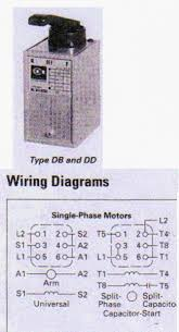 gear motor wiring diagram gear image wiring diagram ac gearmotor wiring help electrical diy chatroom home on gear motor wiring diagram