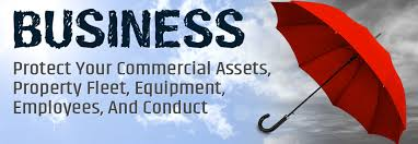 Business Insurance Quotes Impressive Business Insurance Products Riverside CA JMW Insurance Solutions