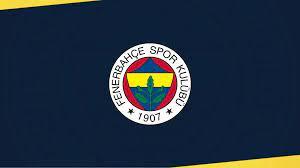 Fenerbahçe |