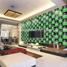 painted glass for partition wall wall panels images