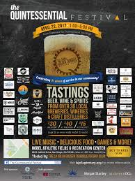 welcome rotary club of la jolla golden triangle the 4th annual quintessential craft beer wine festival formerly golden triangle arts craft beer festival will be held on saturday 22 2017