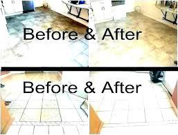 ceramic tile grout cleaner best cleaner for ceramic tile and grout cleaning ceramic tile floors best ceramic tile grout cleaner