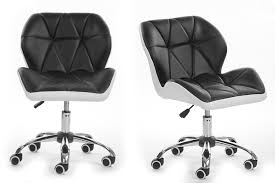 luxury office chairs. leather swivel adjustable office chairs view the full image luxury